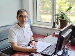 完善《新疆空管局居住公寓人员反乌隔离观察措