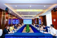 全球化敏捷AIoT平台Ayla与贵州省贵阳市观山湖区人