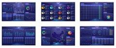 语祯物联综合运用大数据、云计算、边缘计算等