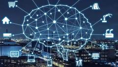 筑梦园科技:AI赋能城市级智慧停车,明晰静态交
