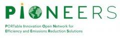 持续践行零碳使命 远景智能携手安特卫普打造绿